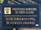 Pref Porto Alegre1.png