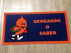 Semeando o Saber_edited.png