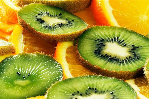 Gastronomia_044-Kiwi_e_laranja
