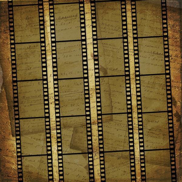 Cinema 004-Filme e cartas
