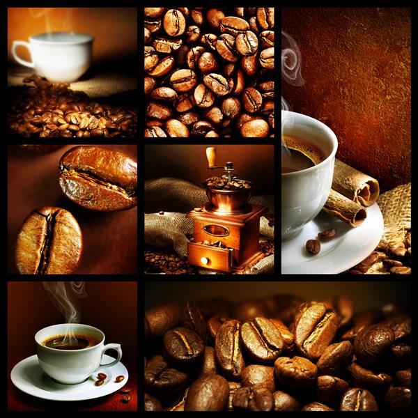 Gastronomia_042-Grãos_de_café