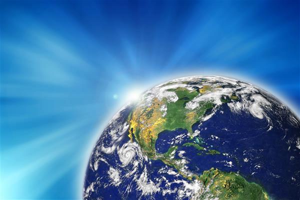 Artes visuais 033-Planeta terra.jpg