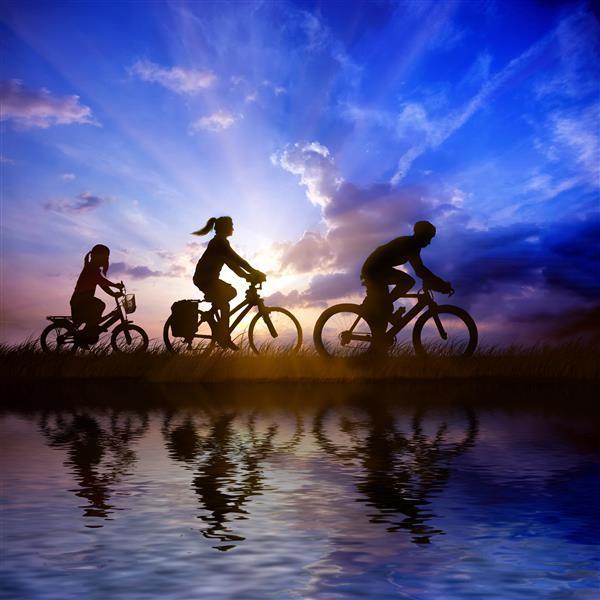 Esporte 063-Ciclismo