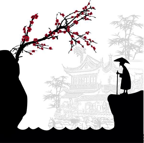 Artes visuais 127-Vetor oriental.jpg