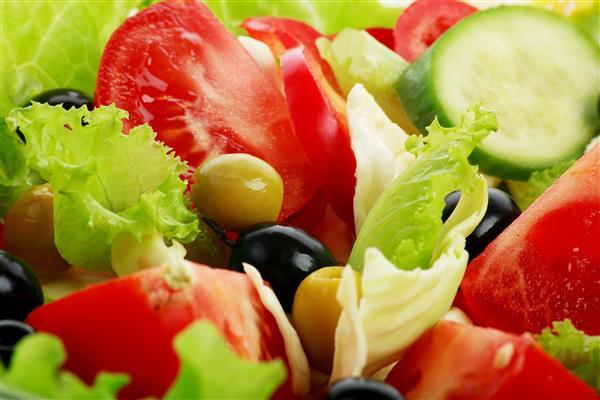 Gastronomia 004- Legumes