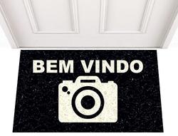 BEM-VINDO-3