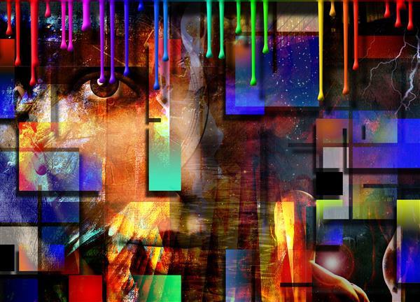 Artes visuais 132-Design colorido.jpg