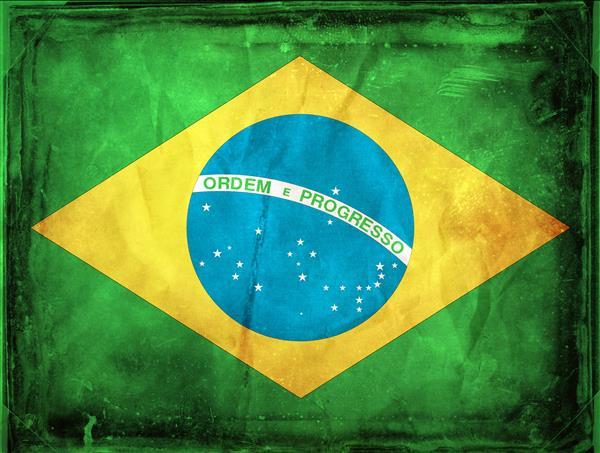Artes visuais 028-Bandeira Brasil.jpg