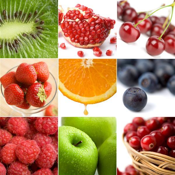 Gastronomia 033-Frutas