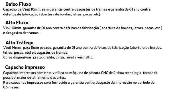 Definições e Garantia.png