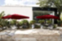 Ombrelones Stobag em Canoas