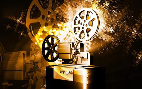 Cinema 018