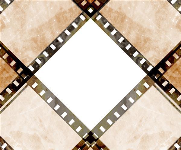 Cinema 023-Película filme