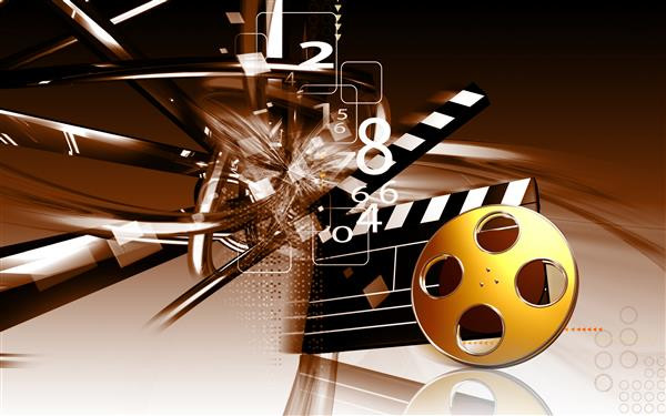 Cinema 005-Cine 3D
