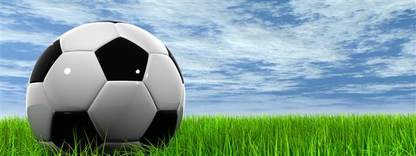 Esporte 014-Futebol