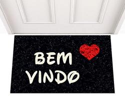 BEM-VINDO-1