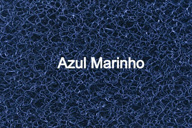MARINHO_edited.jpg