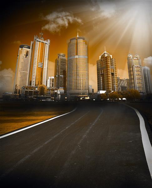 Cidade 061