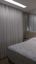 Cortina de Tecido em Canoas, cortinas em Canoas