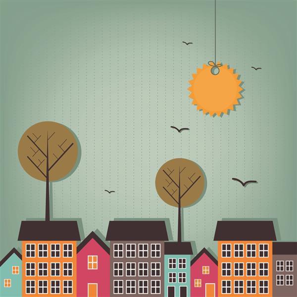 Artes visuais 056-Cidade de papel.jpg
