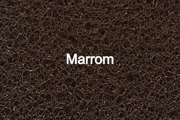 MARROM_edited.jpg