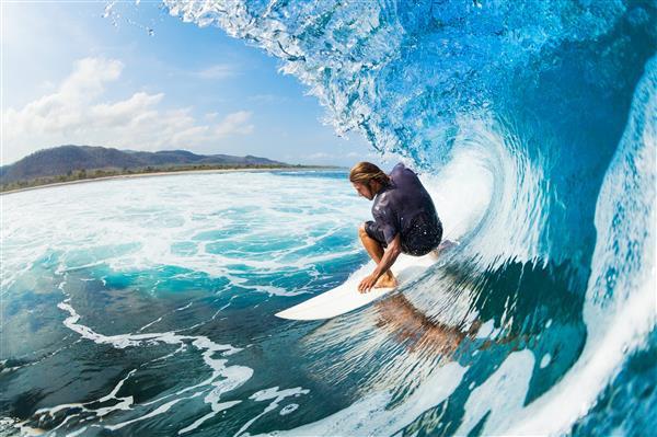 Esporte 069-Surf