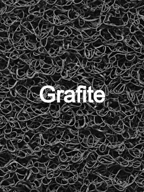 GRAFITE_edited.jpg