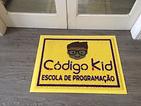Código_Kid2.png