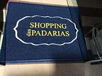 Shopping das Padarias.png