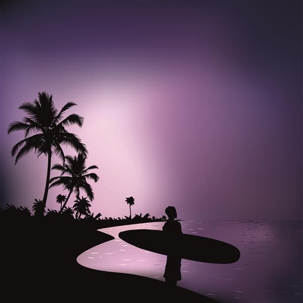 Artes visuais 041-Praia e surf.jpg