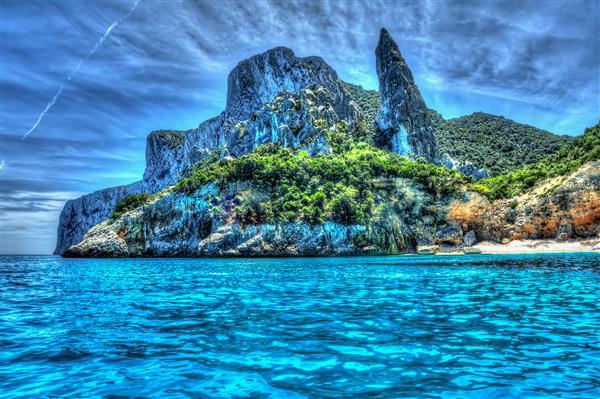 Artes visuais 066-Ilha HDR.jpg