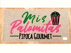 Mis Palomitas_edited.png