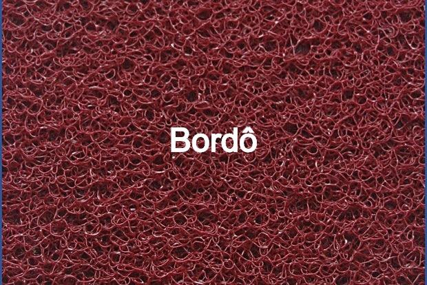 BORDÔ_edited.jpg