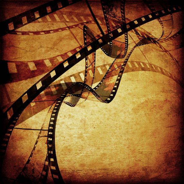 Cinema 017