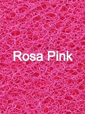 ROSA-PINK_edited.jpg
