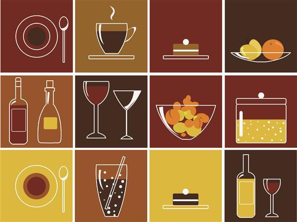 Gastronomia 059-Arte para cozinha