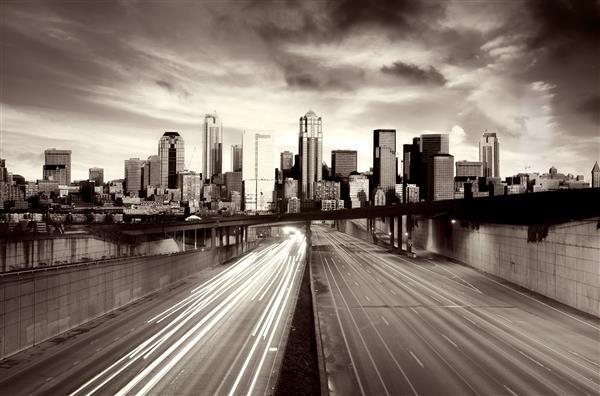 Cidade 001
