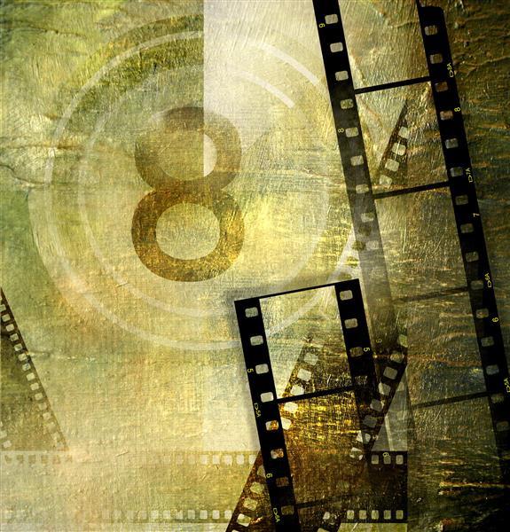 Cinema 008