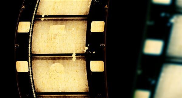 Cinema 016
