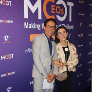 MCOT CEOs (1).jpg
