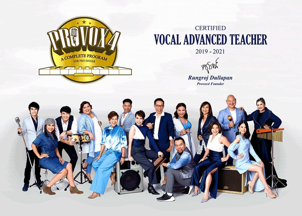 Advanced-Teacher-2021_edited.jpg