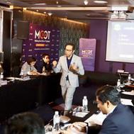 MCOT CEOs (4).jpg