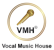 Logo_VMH_Gold-พื้นขาว (1).png