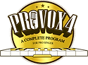 Provox4-new-Logo_edited.png