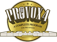 Provox4-new-Logo.png