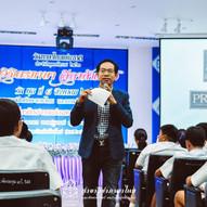 งานวันภาษาไทย 61 (17).jpg