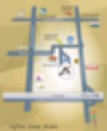 Kru Kong Map.png