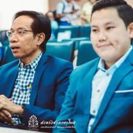 งานวันภาษาไทย 61 (8).jpg
