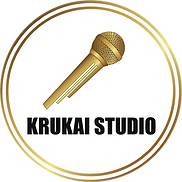 Krukai-studio.png