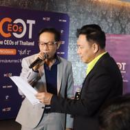 MCOT CEOs (7).jpg